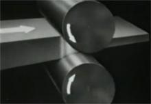 work-scope-image